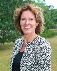 Sonya Richardson Spark for Growth