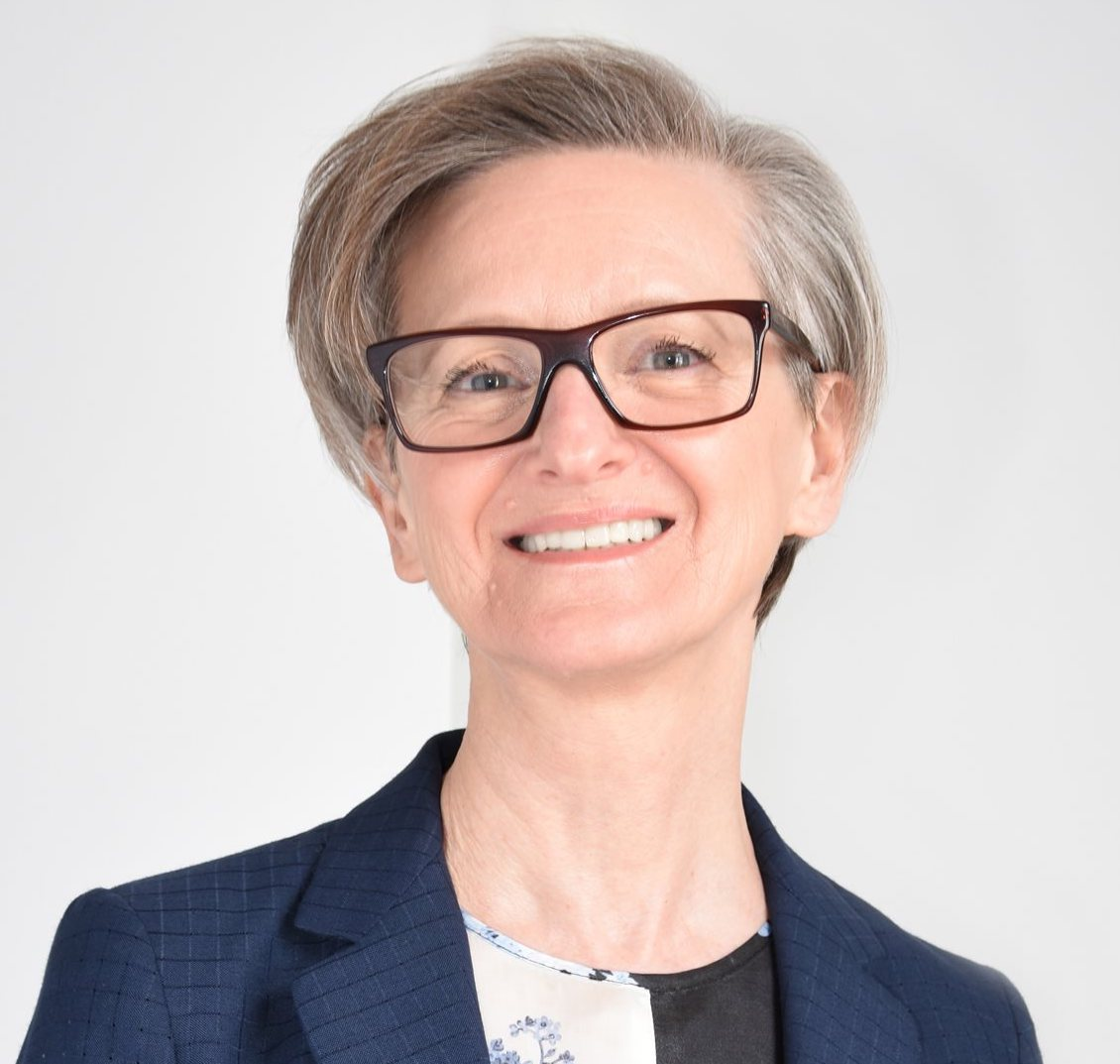 Francesca Valli
