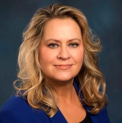 Lynn Schmidt PhD