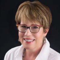 Sharon Blumberg Lachow