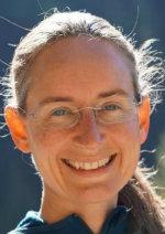 Nicole Schwab