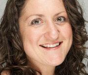 Natalie Wilkins