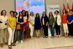 PWN Madrid Learning Workshop Series