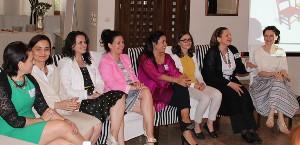 PWN Romania Mentoring Program