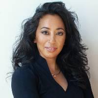 Sheila Gemin, PWN Global Co-President